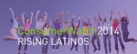 Nem todos os latinos notaram a ascensão de classes