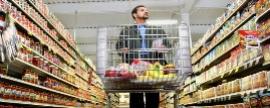 Argentina:Cae el consumo y aparecen nuevos hábitos de compra