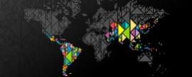 Q2 2014 Consumer Insights Emerging Market