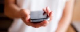 Rebond pour Apple en septembre, Samsung résiste bien