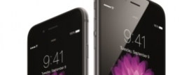 "iPhone 6 Plus captures 41% of US ""phablet"" sales"