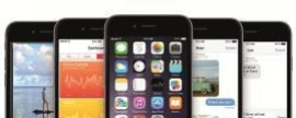 Ventes d'iPhone 6 : un trimestre record pour Apple ?