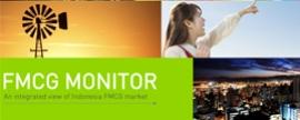 FMCG MONITOR EARLY NOVEMBER 2014