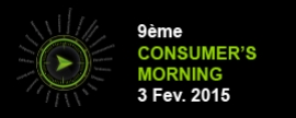 9eme Consumer's Morning