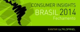 Consumidores priorizam escolhas no consumo