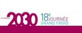 18 ème journée Grand Froid