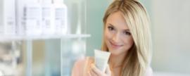 Queda no consumo impacta a cesta de cuidados pessoais
