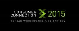 2015 Kantar Worldpanel Client Seminar