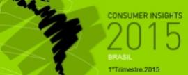 Brasileños racionalizando el consumo