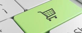 Les ventes totales de PGC-FLS en ligne ont progressé de  28%