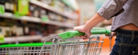 Dunnes� vouchers boost growth while Tesco remains at top
