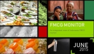 FMCG MONITOR JUNE 2015