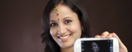 Kantar Worldpanel ComTech adds India to Country Coverage