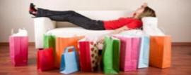 Conoce a las Shopaholic Mexicanas