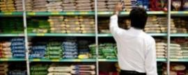 Inflação e reajustes engolem salário da nova Classe C