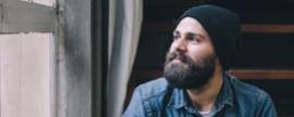 Las barbas hipster crecen un 33% en España