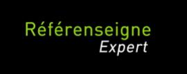 Référenseigne Expert 2015