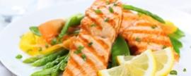 El consumidor pide innovación en pescado
