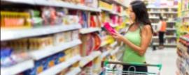 Consumidor muda hábitos e o varejo, suas estratégias