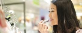 2016 화장품 산업 이슈와 전망 컨퍼런스