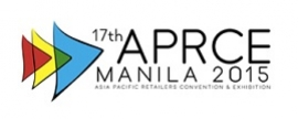 제17차 아시아태평양소매업자대회
