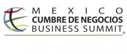 M É X I C O Cumbre de Negocios   Business Simmit