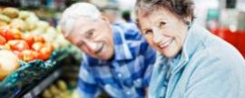 Adulto Mayor: Un segmento en crecimiento en Chile