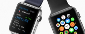 U.S. Smartwatch Market Not Ready for Prime Time Yet