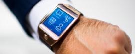 Smartwatch : tout reste à faire