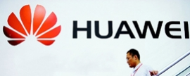 Huawei Emerges as 2nd Largest Android Brand in EU's Big Five