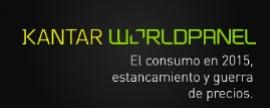 Consumo: Estancamiento y guerra de precios