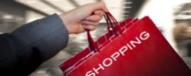 Claves que evitarían que se caiga el consumo en el país