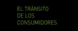 Colombianos los más endeudados de Latinoamérica