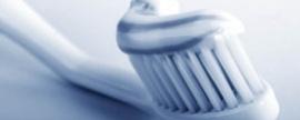Brossage des dents : les Français dans les mauvais élèves
