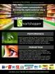 KWP Philippines Introduces SmartShopper 2015
