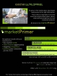 Get to know your market by heart via KWP's MarketPrimer