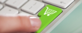 FMCG online sales grew 30% in 2015 in Portugal