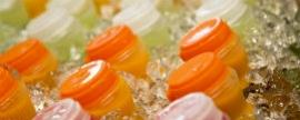 Perú: 30% del consumo de bebidas en el hogar es en verano