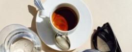 """CAFÉ """"FORA DE CASA"""" – UMA PAIXÃO & HÁBITO NACIONAL"""
