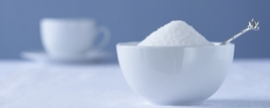 Sugar now the UK�s number one �nutrient concern�