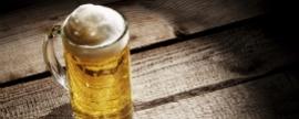 No todos consumimos cerveza con la misma intensidad