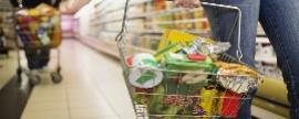 Hábitos del consumo de los Niveles Altos vs Niveles Bajos