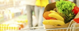 Adaptación del Shopper Ecuatoriano