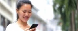 El Share de Android gana impulso por las ventas de Año Nuevo