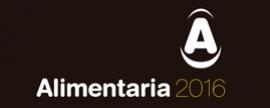 Kantar Worldpanel estará en Alimentaria 2016