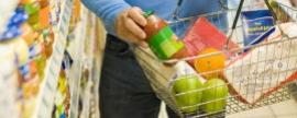 Marcas con mayor presencia en los hogares colombianos