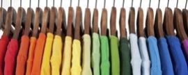 El sector Moda pierde 6mil millones � en la última década