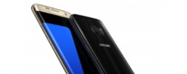 Galaxy S7 cracks Top 5 for the quarter in the US