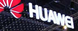 Huawei reaches record-high purchase share in China