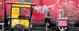 Marcas Locales Dominan el Mercado de Consumo en LATAM